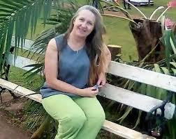 """Expedientes 27, la misteriosa desaparición de Delia Nancy Scher: """"Pienso que sucedió lo peor, que está muerta y no va a volver"""", dijo el polémico esposo de la mujer"""