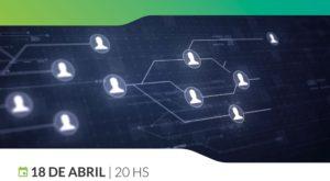 En la Universidad de la Cuenca del Plata dictarán una conferencia sobre comunicación digital interactiva