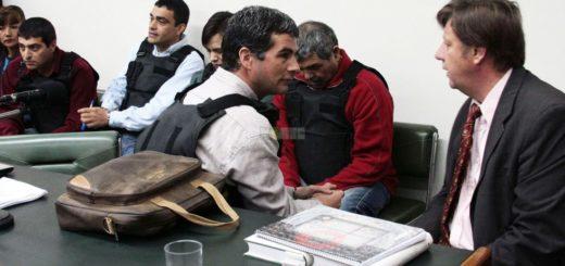 Caso Schaerer: la Justicia autorizó salidas laborales para uno de los secuestradores condenados