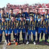Regional Amateur de Fútbol: Mitre se sumaría a Guaraní como equipos posadeños confirmados para la edición del 2019