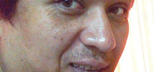 Detuvieron al secretario de Gobierno de Montecarlo por violencia de género
