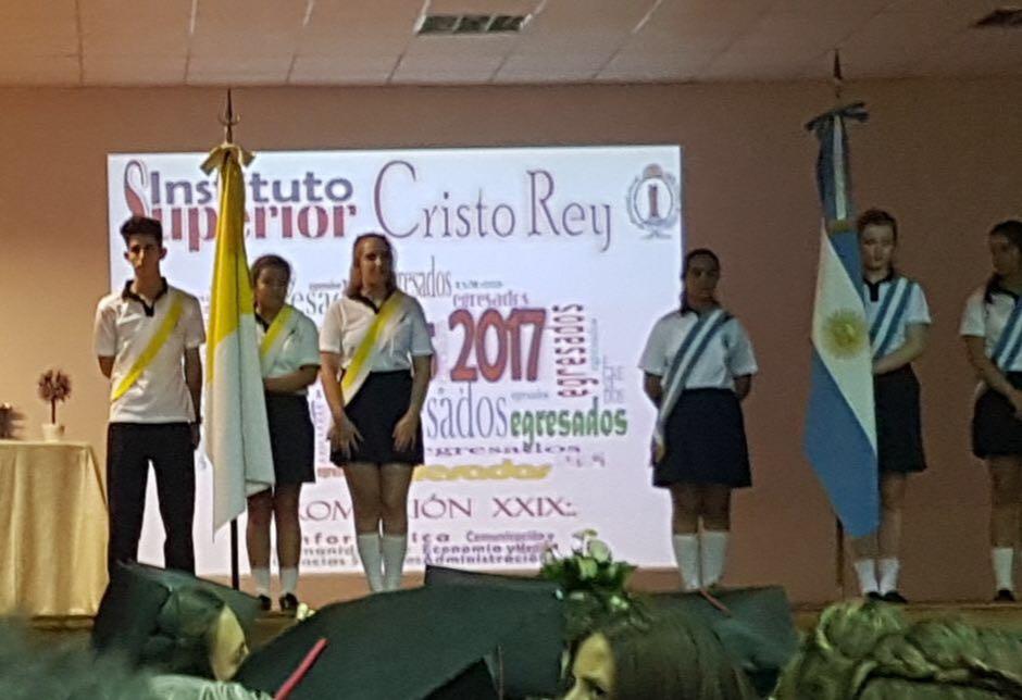 Misiones Online #18 Aniversario: La apostoleña Eliana Tyñuk es la ganadora de la Beca UNaM por Mejor Promedio de escuelas secundarias de Misiones