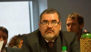 """Juez Casco: """"Los inspectores de Ecología detenidos serán indagados el lunes por cohecho agravado"""""""