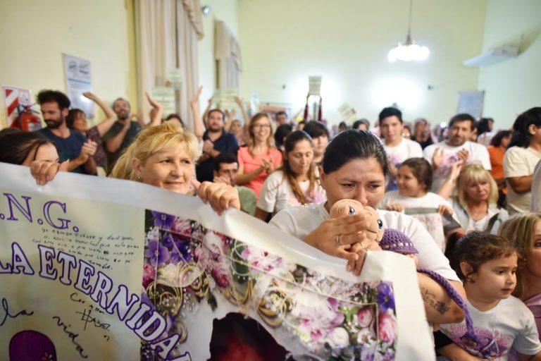 Se prohibió el uso del glifosato en Gualeguaychú