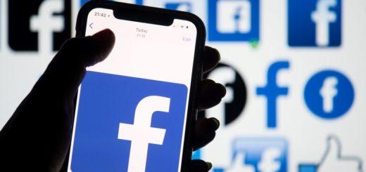 """Nuevo Facebook: mayor control en los anuncios y páginas más """"transparentes"""""""