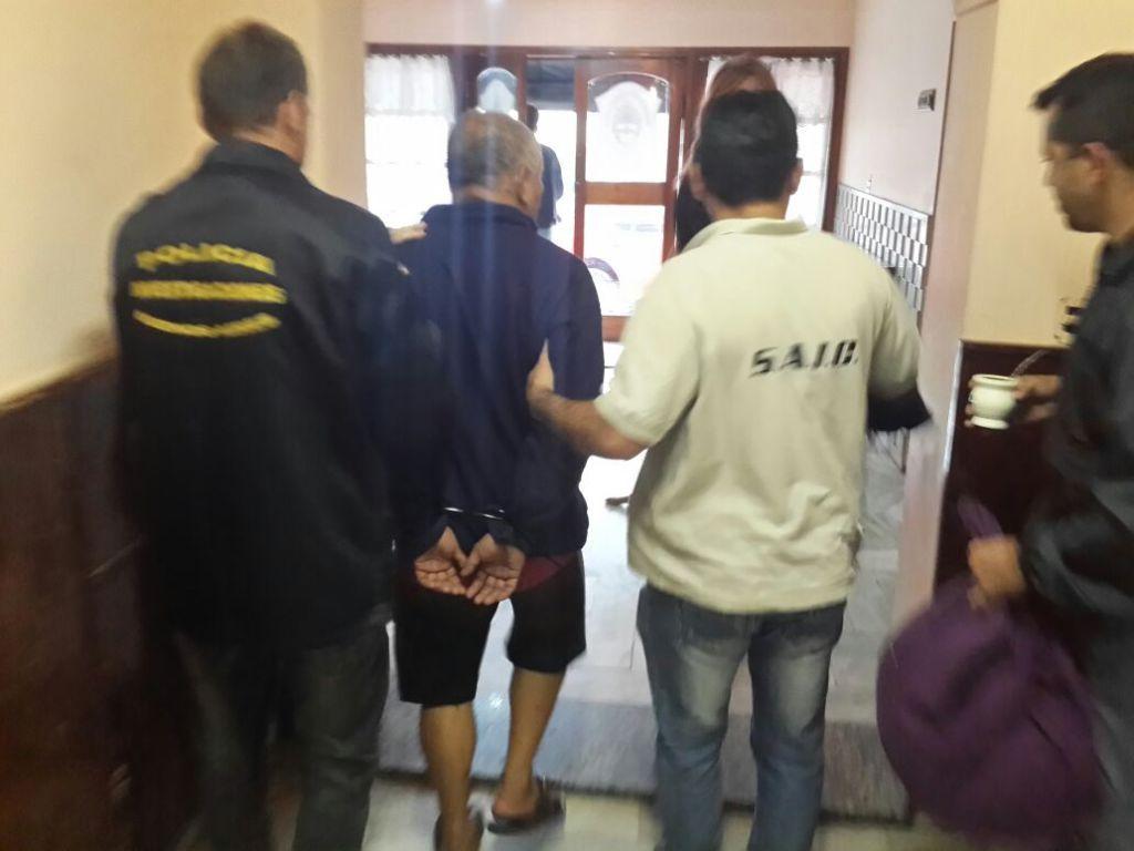 Asesinato del cambista en Posadas: a poco de cumplirse un año del crimen, dictan la prisión preventiva al segundo sospechoso