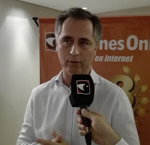 Misiones Online #18 Aniversario: Electro Misiones busca replicar su modelo de negocio en la región con franquicias