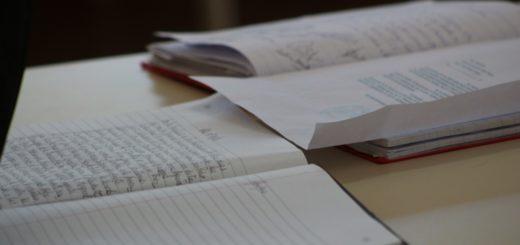 Ya se encuentran abiertas las inscripciones para el Programa Educativo de Reingreso al Secundario