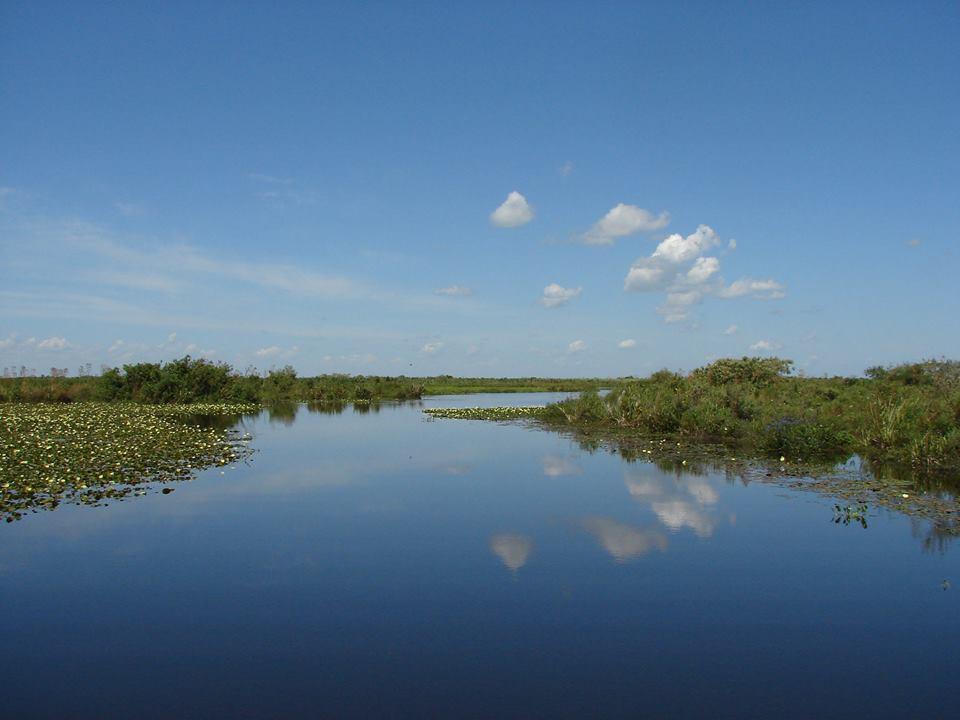 El patrimonio ambiental de tres parques consolidan a Misiones como principal destino de naturaleza de la Argentina
