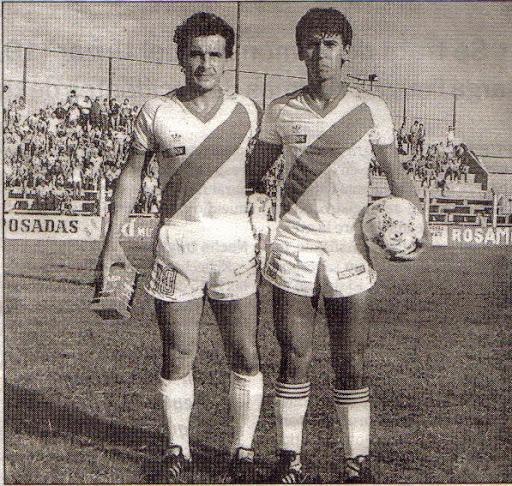 "Vidal González: ""Guaraní aún hoy es conocido por haberle ganado a Boca 6 a 0"""