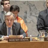 """Siria a los bombardeos: """"Solo aumentarán nuestra determinación a luchar"""""""