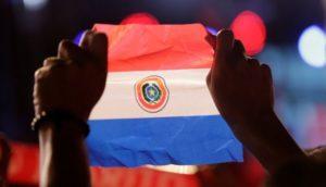 Elecciones en Paraguay: El país se prepara para elegir a su nuevo presidente