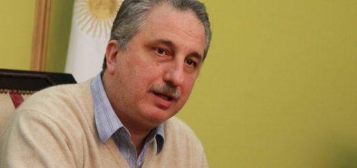 Passalacqua destacó los anuncios de Macri hacia el sector forestal