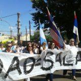 17 de mayo: ¿por qué se celebra hoy el Día de la Armada Argentina?