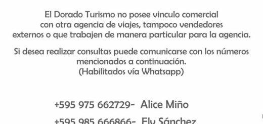 Estafas con viajes a Cancún: desde la empresa El Dorado Turismo aseguran que también fueron estafados por Ower