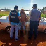 Otro detenido por el caso en el que balearon a un joven en barrio Belén