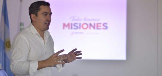 Destacan que en 11 años el turismo de Misiones tuvo un crecimiento de 560 por ciento