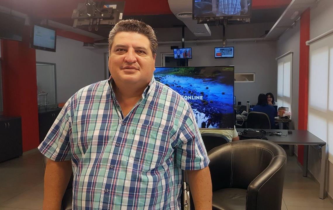 Elecciones en Paraguay: Daniel Domínguez, ex delegado de Migraciones, será el único observador misionero del proceso electoral