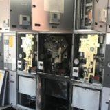 El 3 de mayo comienzan a funcionar los nuevos circuitos de recolección de residuos