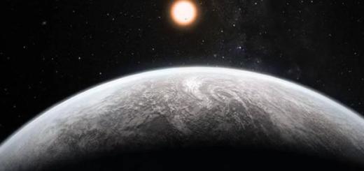 Lanzaron un satélite al espacio para investigar si existe vida en otros planetas