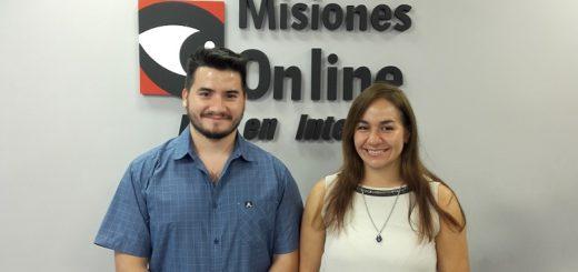 Celebrarán el Día Internacional del Tai Chi con clases gratuitas en Posadas e Iguazú