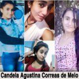 Caso Candela de Melo: a más de dos meses de su desaparición, el padre asegura que no tuvo contacto con la menor