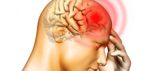 Día Mundial de Lucha contra la Meningitis: características y prevención de esta enfermedad