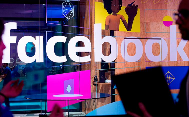Revelan cómo Facebook manipula el modo de informarse en Argentina