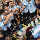 Confirman que el Mundial de Fútbol de Salón en Misiones se jugará en marzo del año que viene