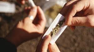"""""""En Misiones tenemos una lucha frontal contra las adicciones"""""""
