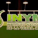 El INYM sumó a más secaderos que buscan certificar Buenas Prácticas de Manufactura