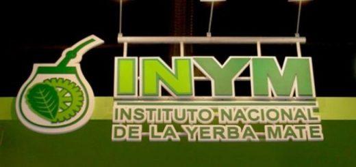 Se aprobaron las primeras solicitudes de motoguadañas y motosierras del programa del INYM