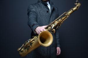 Celebrarán el Día Internacional del Jazz en el Centro Cultural Cidade