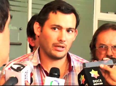 Yerba mate: productores acordarán propuestas para la Mesa de Competitividad