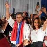 Elecciones en Paraguay: Juan Alberto Schmalko es el flamante gobernador electo de Itapúa