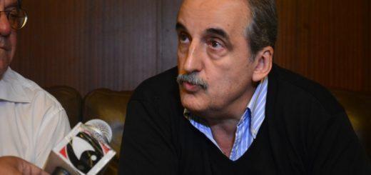 Procesaron a Guillermo Moreno por adulterar los datos del Indec