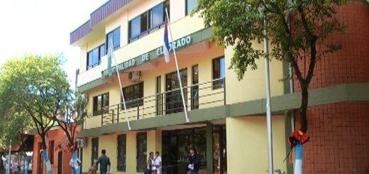 Eldorado: solicitan informe al municipio por la sanción impuesta por el Tribunal de Cuentas