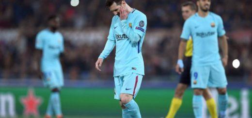 Rusia 2018: Messi, Agüero y Otamendi llegarán más descansados al mundial
