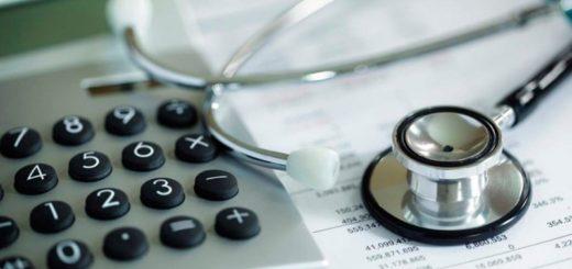 Prepagas: el Gobierno autorizó un aumento del 7,5% a partir de junio
