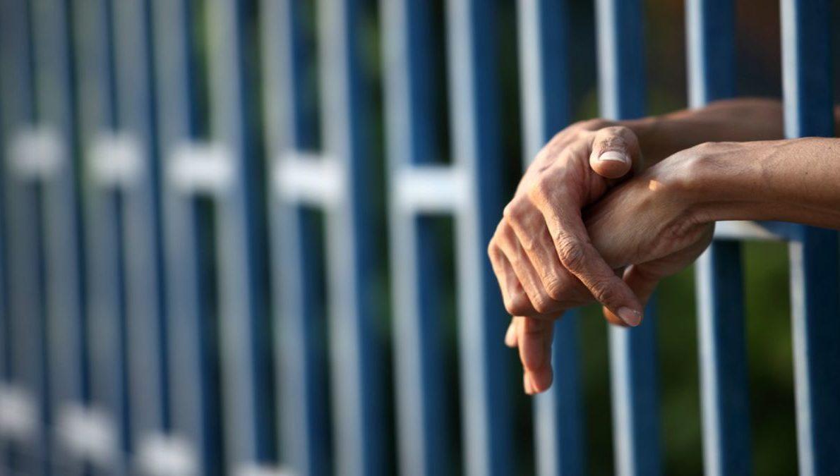 Prisión preventiva para un aborigen que violó a su hijastra en Andresito