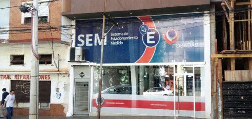 SEM: Piden mayores ganancias a los comercios que recargan el crédito de la aplicación