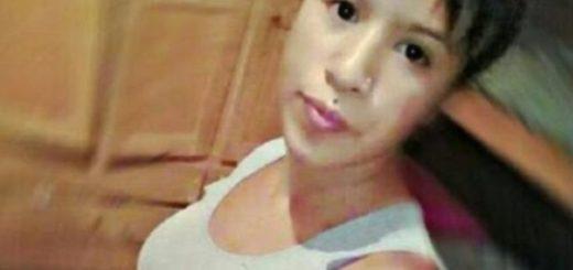Detuvieron al asesino de la joven de 18 años: era su vecino y ex novio