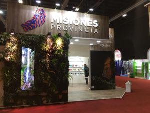 Difunden el cronograma de actividades de escritores misioneros en la Feria del Libro de Buenos Aires