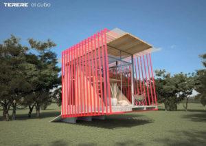 Tres artistas plásticos locales expondrán desde el viernes en la Casa de Misiones de Buenos Aires