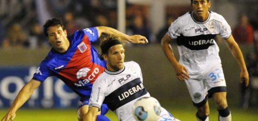 Superliga: con dos partidos, hoy se abre la fecha 22