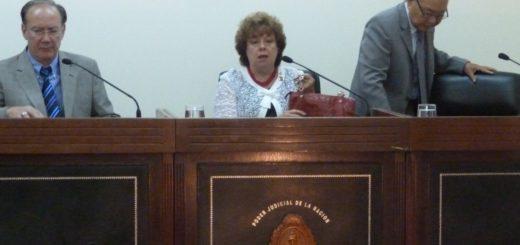 Juzgan a jefe penitenciario acusado de vender de manera irregular terrenos de la cárcel de Candelaria
