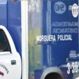 Joven de 27 años murió al recibir una descarga eléctrica en Posadas