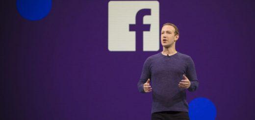 Facebook lanzó Clear History, una nueva herramienta para borrar el historial de navegación