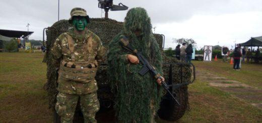 El presidente Macri encabezará hoy el acto por el Día del Ejército