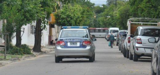 Una joven fue dopada y violada por varios hombres en Corrientes
